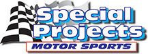 Special Projects Motor Sports