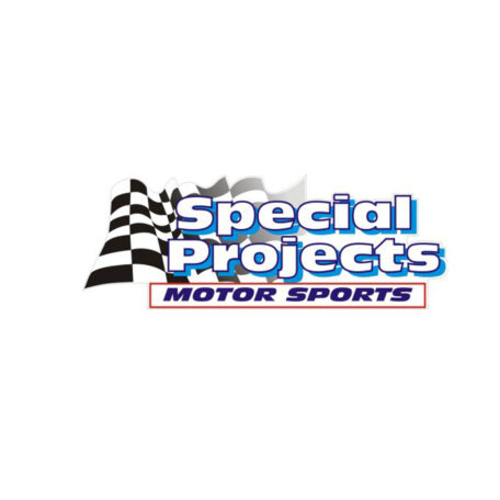 specialProjects_decal