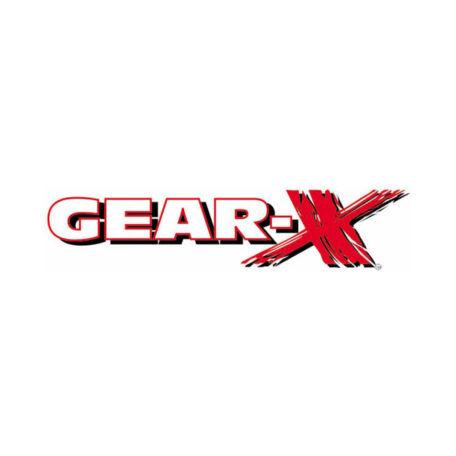 x2_gearXDecal 18