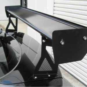 EG-EK Civic Coupe Rear Wing